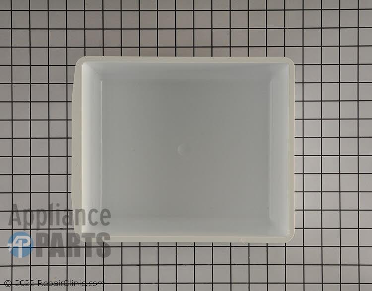 Ice Bucket 80-54611-00 Alternate Product View