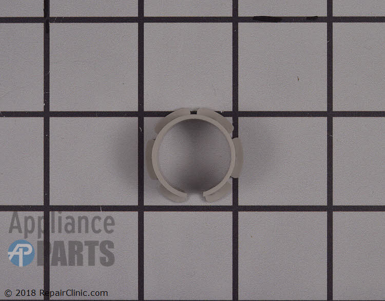Flange Bushing 7410493C Alternate Product View