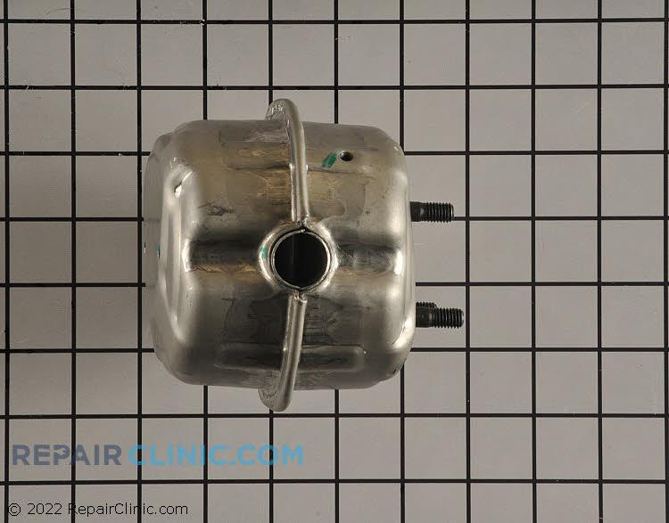 Muffler 18310-ZE2-W01 Alternate Product View