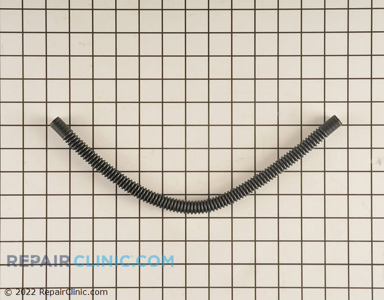 Inlet Hose WPW10041920 Alternate Product View