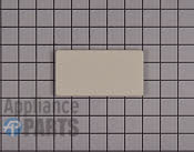 Cover - Part # 3021428 Mfg Part # W10533497