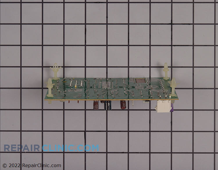 Control Board 11074206 Alternate Product View