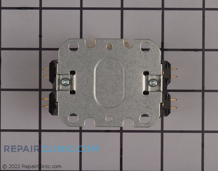 Contactor CONT1P025240VS Alternate Product View
