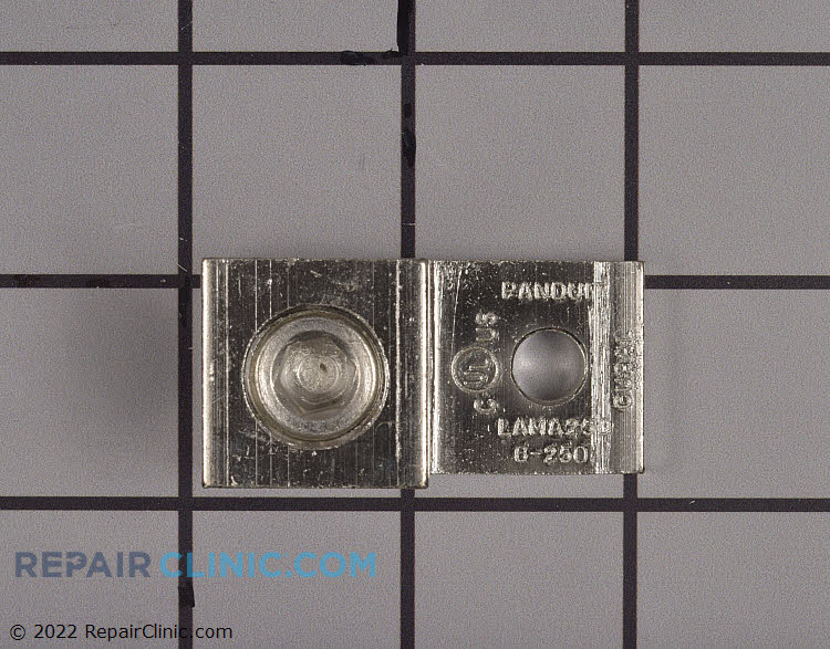 Wire Connector Hy90az002 Fast Shipping Repairclinic Com