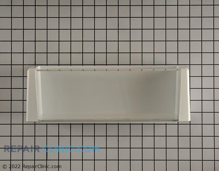 KENMORE REFRIGERATOR DOOR BIN AAP33726606