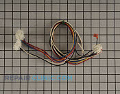 Wire Harness - Part # 2639209 Mfg Part # AS-61997-01