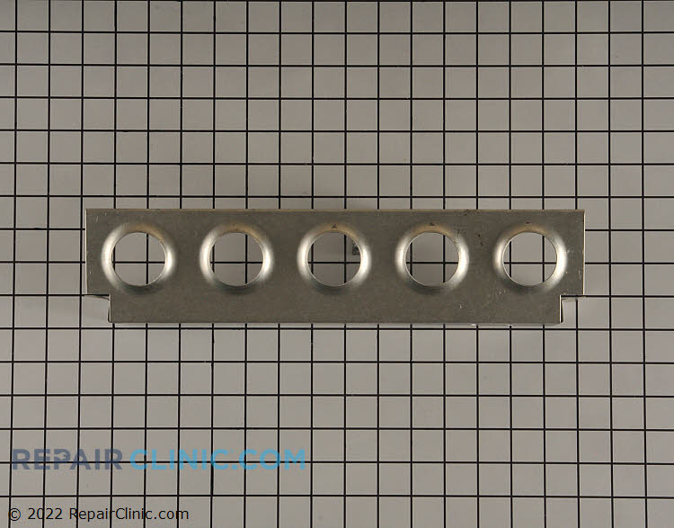 Bracket D9950431 Alternate Product View