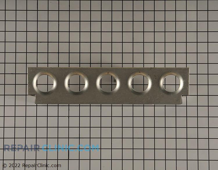 Brkt-shield & mtg co D9950431 Alternate Product View
