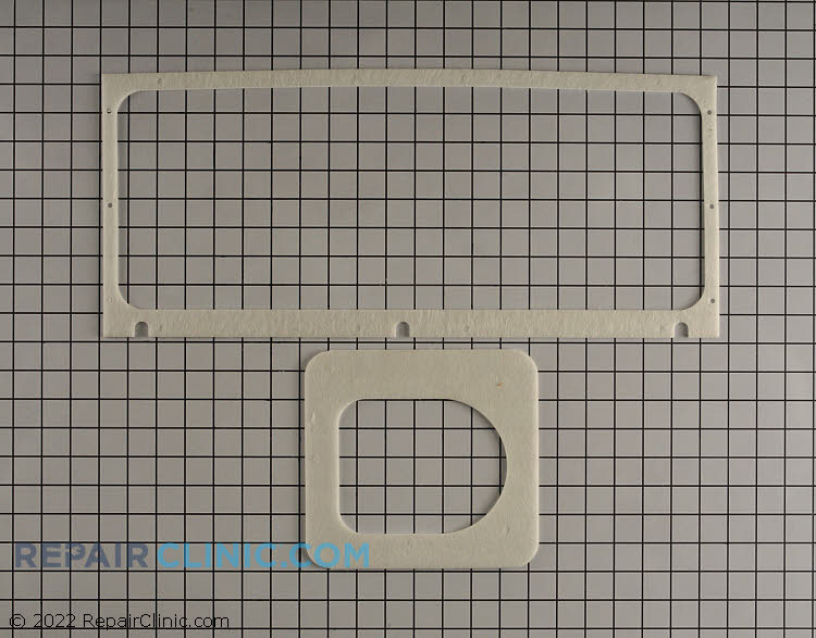 Gasket 11142203 Alternate Product View
