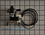 Drain Pump - Part # 2378190 Mfg Part # FP50229