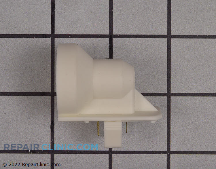 Socket W10440814 Alternate Product View