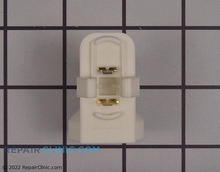 Socket W10440814 Alternate Product View