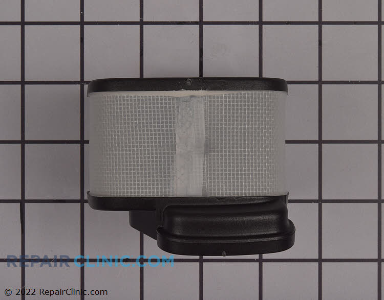 Air Filter 537207502 Alternate Product View