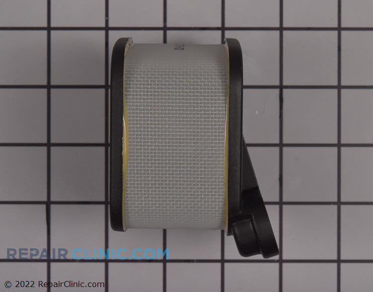 Air Filter 537207503 Alternate Product View