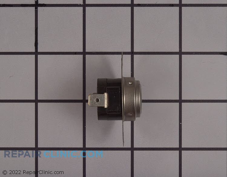 High Limit Thermostat 7403P063-60     Alternate Product View