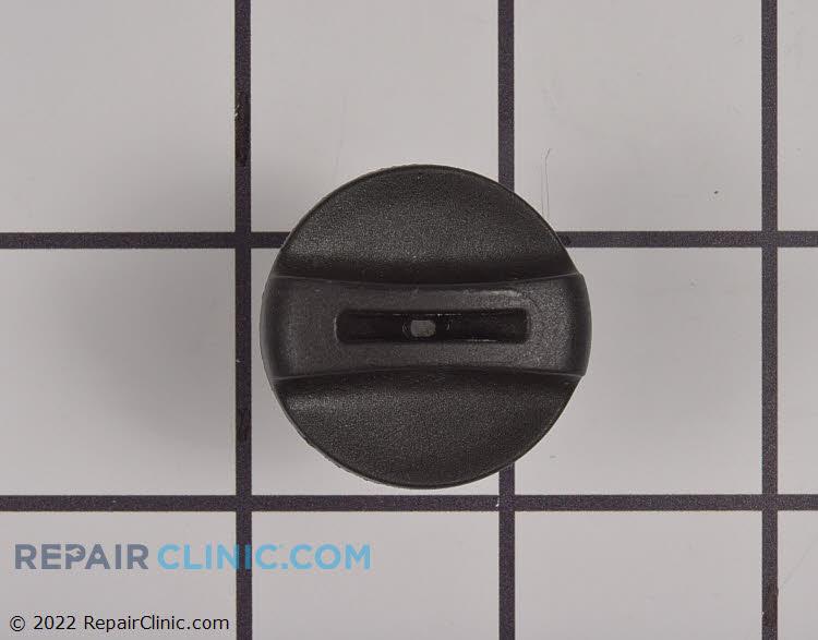 Knob 537213201 Alternate Product View