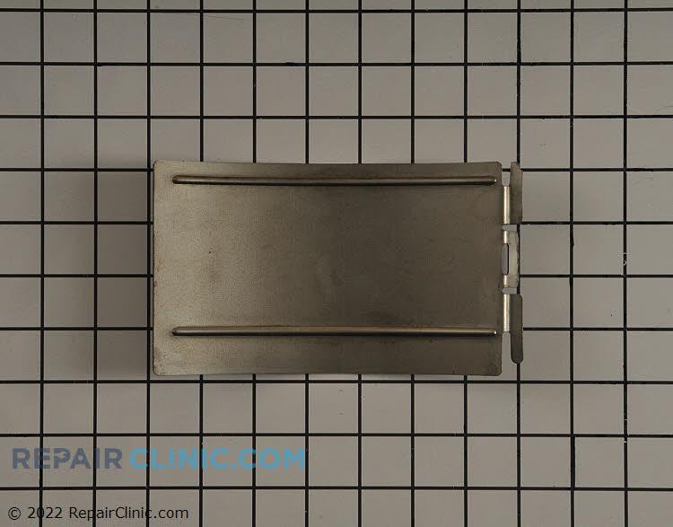 Inner door 243-36739-02 Alternate Product View