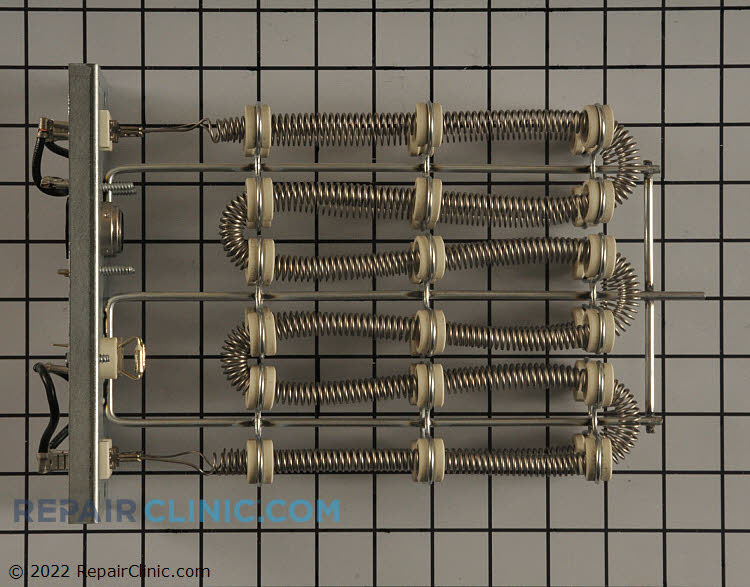 Heating Element BT1420030 Alternate Product View
