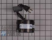 Blower Motor - Part # 1603263 Mfg Part # S99080517