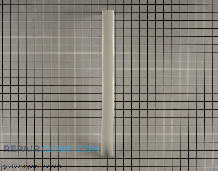Handle WR12X27303 Alternate Product View