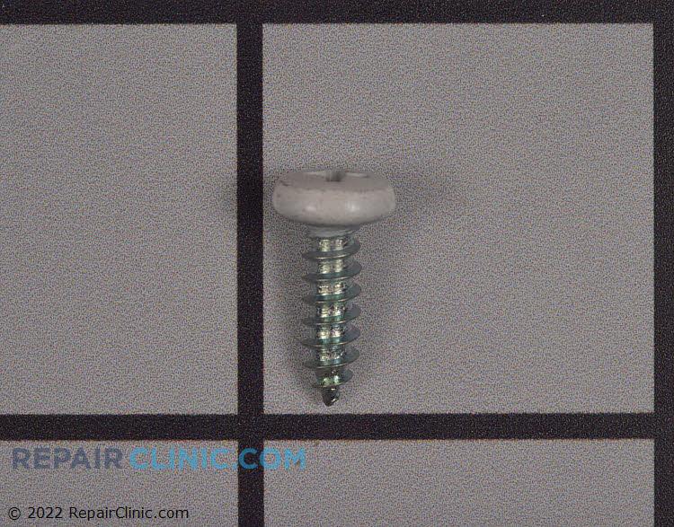 Screw W10517911 Alternate Product View