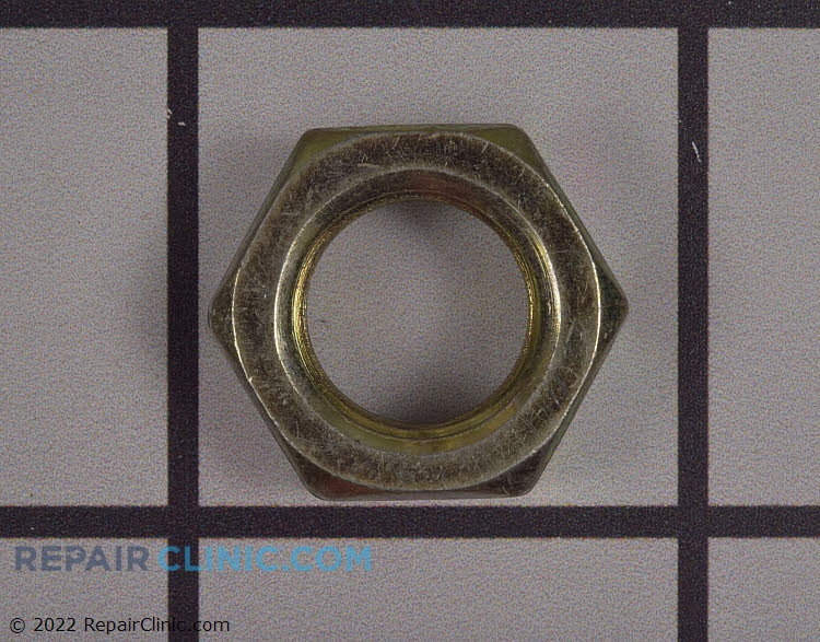 Nut 539108736 Alternate Product View