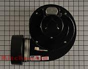 Vent Fan Motor - Part # 4534027 Mfg Part # W11083804