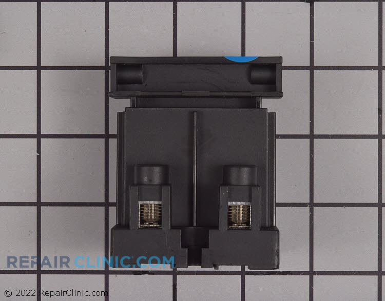 Circuit Breaker BT1753510S Alternate Product View
