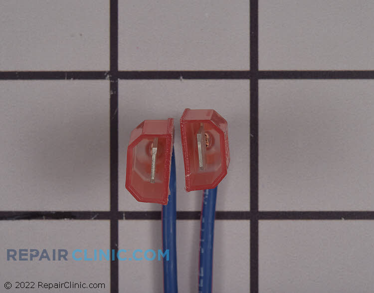 Pressure Switch 0130M00074 Alternate Product View