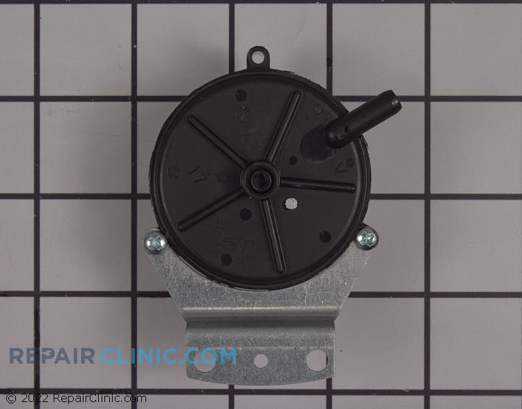 Pressure Switch 10727903 Alternate Product View