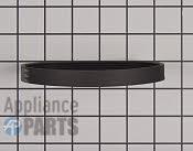 Belt - Part # 4150001 Mfg Part # 089170109115