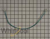Wire - Part # 502214 Mfg Part # 3184020