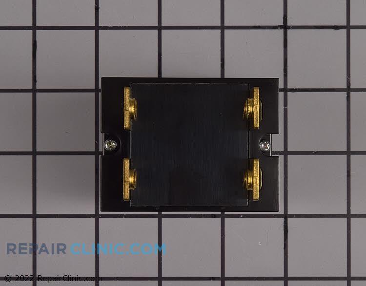 Breaker (26a) 38220-ZD1-E30 Alternate Product View