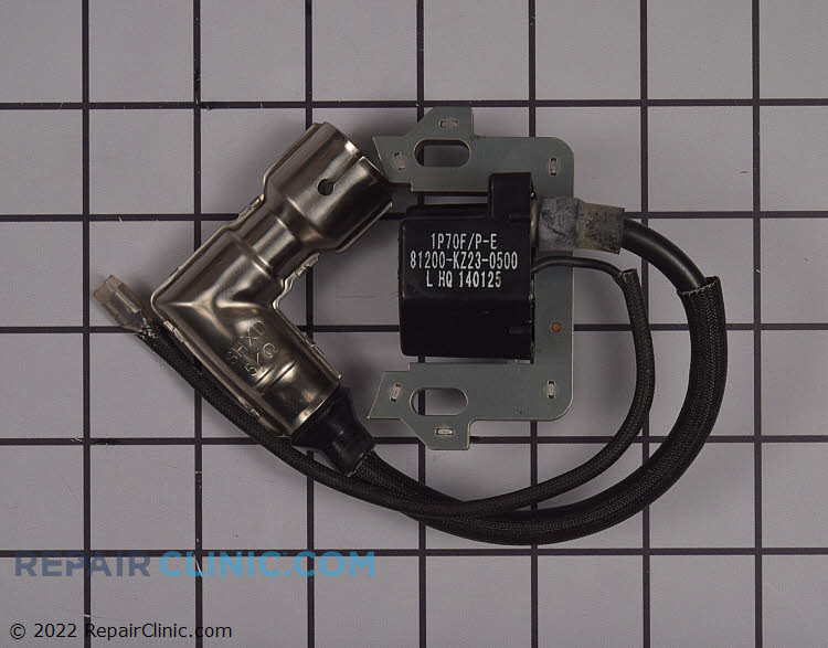 Lawn Mower Ignition Coil 925 06178 Fast Shipping