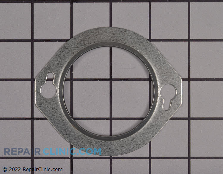 Collar-pipe D9849601 Alternate Product View