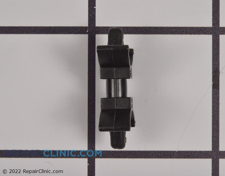 Support B1393802 Alternate Product View
