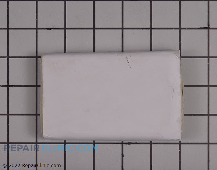 Thermal Mastic WP503695 Alternate Product View