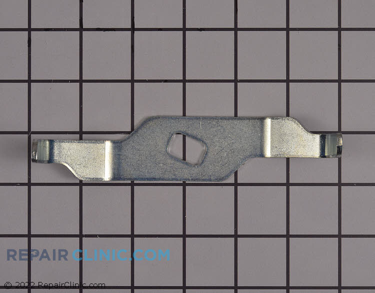 Support Bracket 544405301 Alternate Product View