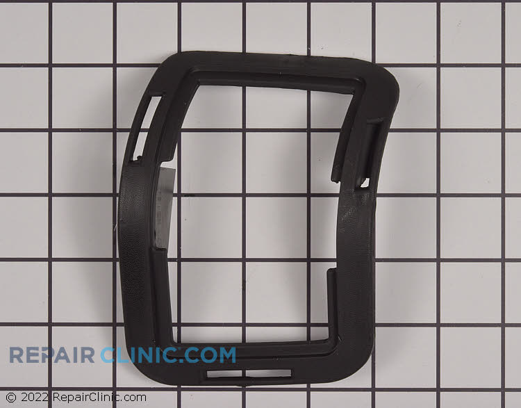 Ring, trim, rt-blk 576371001 Alternate Product View