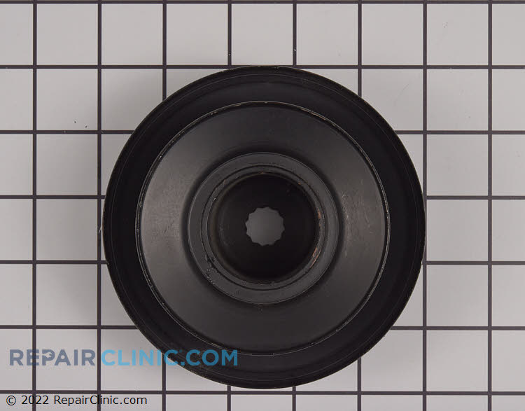 Pulley 575352901 Alternate Product View