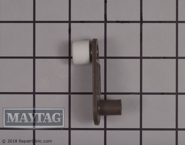 Glass Tray Support W10640953 Alternate Product View