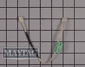 Wire Harness - Part # 4458298 Mfg Part # W10792164
