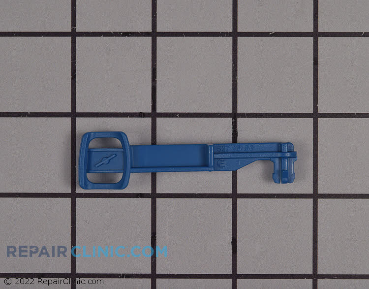 Choke Lever 537255601 Alternate Product View