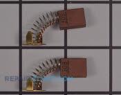 Motor Brush - Part # 4318910 Mfg Part # 957-802-410
