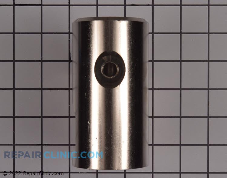 Pump Housing 15J745 Alternate Product View
