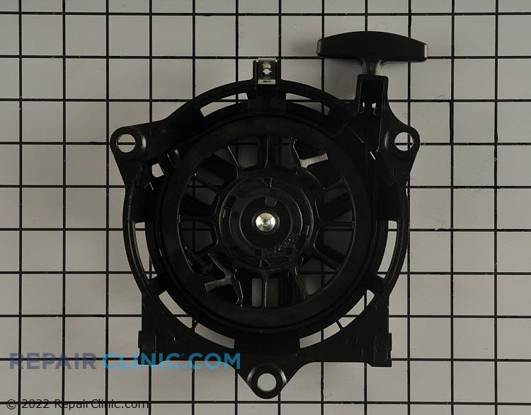 Recoil Starter 28400-Z8B-V41 Alternate Product View