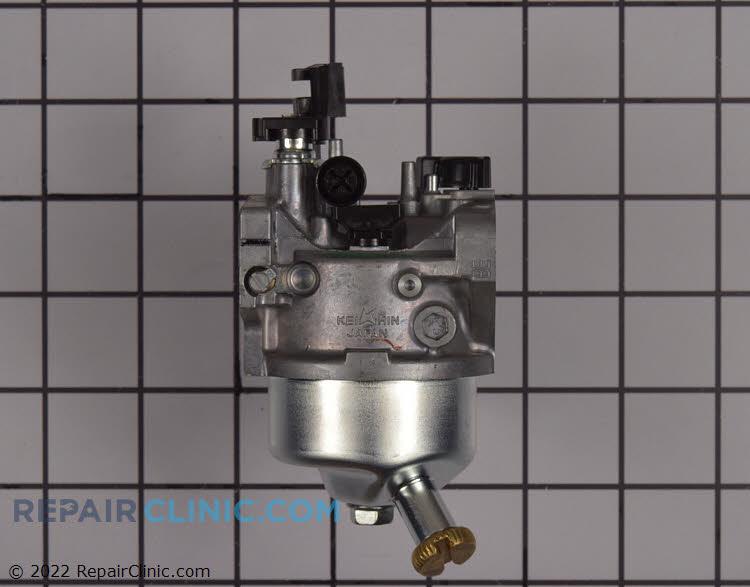 Carburetor 16100-ZE2-B11 Alternate Product View