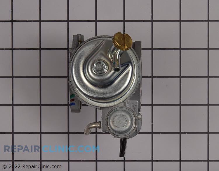 Carburetor (be70j a) 16100-ZE2-B11 Alternate Product View
