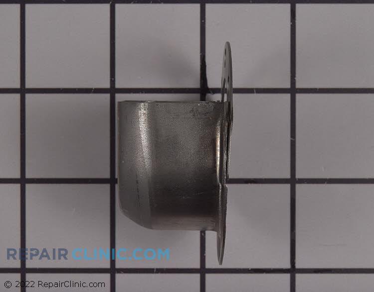 Cap, muffle 18348-Z0L-000 Alternate Product View