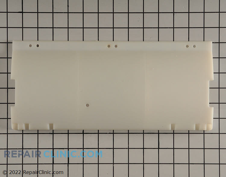 Side Panel 20357001 Alternate Product View